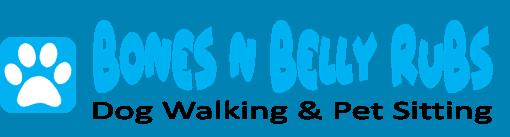 Bones N Bell Rubs Dog Walking & Pet Sitting Virginia Beach