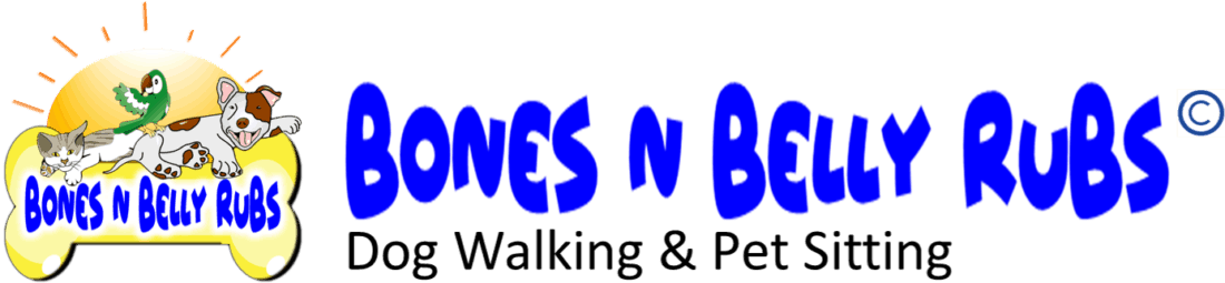 Bones N Bell rubs Dog Walking & Pet Sitting Virginia Beach