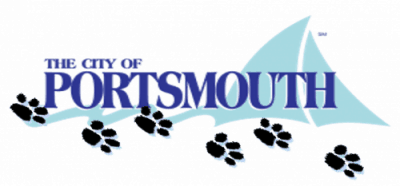 Portsmouth dog walking and pet sitting